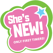 shes-new