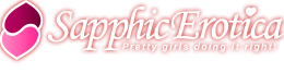 sapphic-erotica