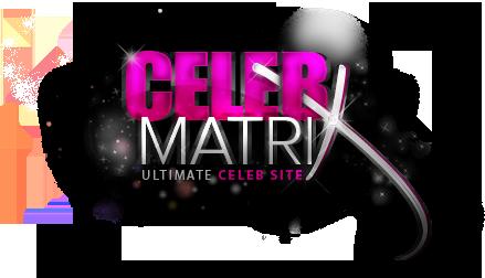 celebmatrix
