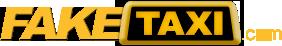 fake-taxi