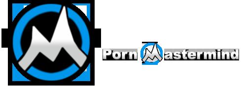 porn-mastermind