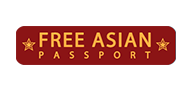 free-asian-passport