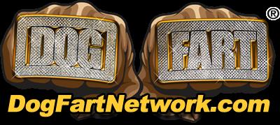 The dogfart network